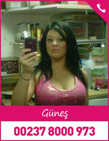 _gunes